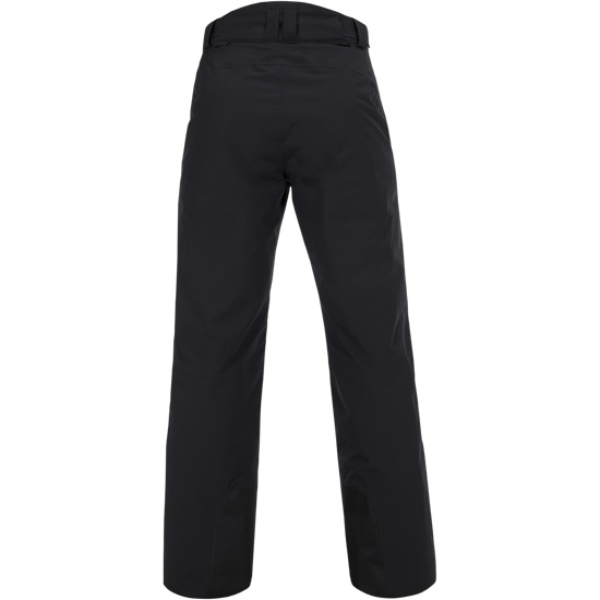 Peak Performance Anima Pants W - Foto de detalle