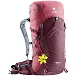 DEUTER Speed Lite 24 SL W