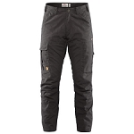 FJÄLLRÄVEN Karl Pro Winter Trousers